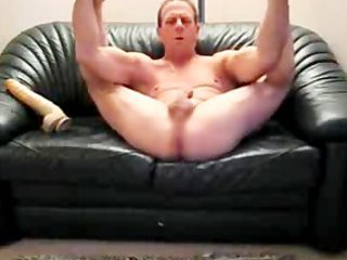 Celebrity male slut exposed gay porn gays gay